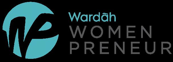 Wardah Womenpreneur